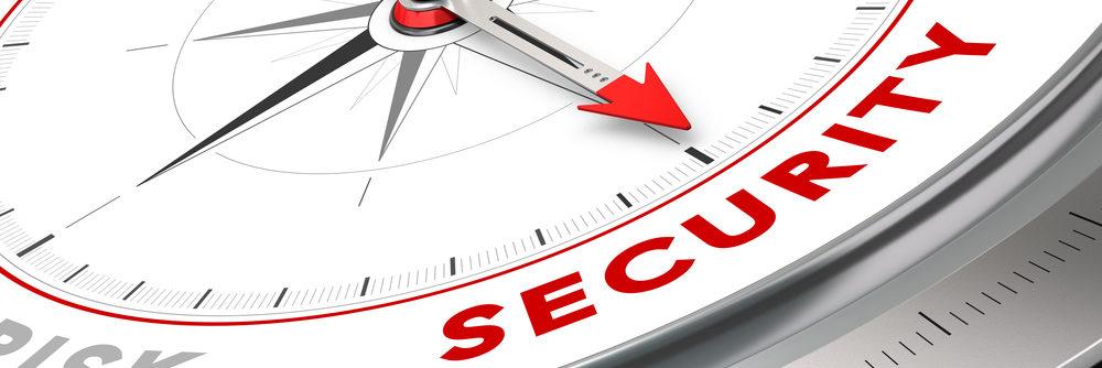 Rovis Security